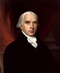 280px-James_Madison